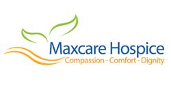 Maxcare Hospice